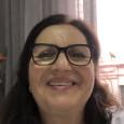 Dr Nezha Mernissi