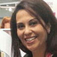 Dr Loubna Chami