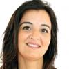 Dr Lamia Besri