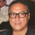 Dr Samir Mekouar