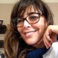 Dr Faouzia Daoudi