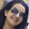 Pr Ouafa Mouti