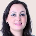Dr Yasmina Khattabi Filali