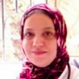 Dr Latifa Attaq