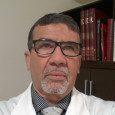 Dr Ahmed Mouaddib