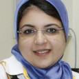 Dr Nezha El Hattab El Ibrahimi