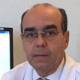 Dr Abdelilah Rais