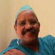 Dr Youssef Ouhbi