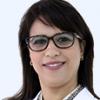 Dr Mariem Zarkik