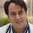 Dr Khaled Dembri
