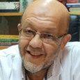 Dr Faiçal El Hilali