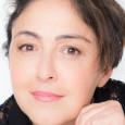 Dr Sofia Bennani