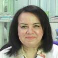 Dr Aziza Naimi Mekchoudi
