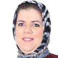 Dr Sanaa Benjelloun