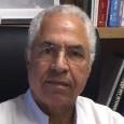 Dr Thami Benzakour