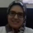 Dr Fatima Azzahra Ibn Ghazala