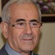Dr Abdelhak Kammah