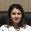 Dr Wiam El Hadi