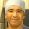 Dr Mohamed Nacir