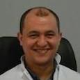 Dr Ouassil Saghir