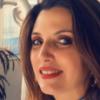 Dr Fadoua El Fassi