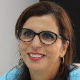 Dr Bouchra Tazi