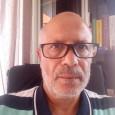 Dr Jamal Ghazouan