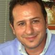 Dr Lotfi Mekouar