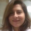 Dr Nadia Benzakour