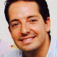 Dr Farid Badri