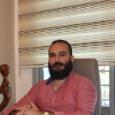 Dr Mehdi Tahiri Joutei Hassani
