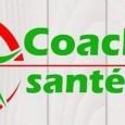 Coaching Santé & Co