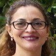 Dr Amina El Khadime