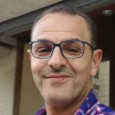Dr Mohammed El Ibrahimi