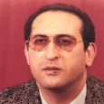 Dr Najib Mohamed Fathi