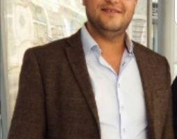 Dr Mohamed Amine Mahraoui