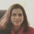 Dr Nada Azzouzi