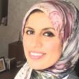 Dr Imane Mohammadi