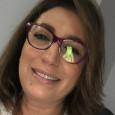 Dr Fatima Liamani