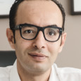 Dr Adil Ouzzane