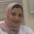 Dr Hibatouallah Amizmiz