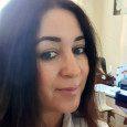 Dr Rachida Belkabir