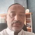 Dr Khalid Oudghiri