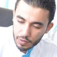 Dr Tarik Chabraoui