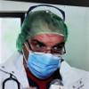 Dr Abdelillah El Kahloun