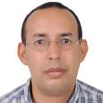 Dr Mohamed El Baghouli