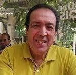 Dr Mohamed Amine